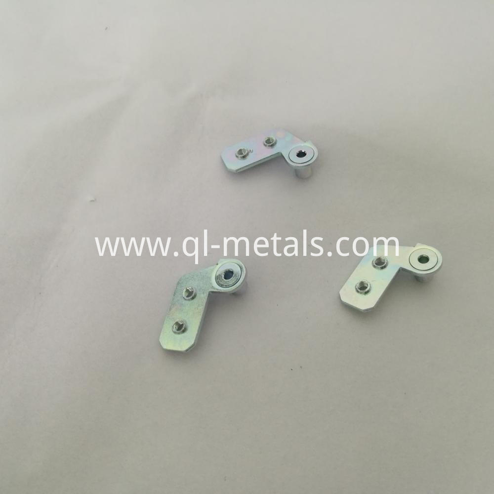 Metal Polishing Products