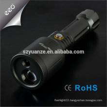 laser flashlight, green laser flashlights for sale, laser beam flashlight