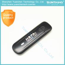 Modem sem fio do Internet 3G USB 7.2Mbps HSDPA para o PC da tabuleta do andróide