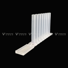 8 strips tip comb-Nucleic Acid Detection Reagent Consumables