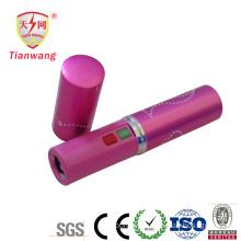 Small Compact Lipstick Stun Guns Device for Ladies