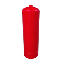 deep drawing stamping die or drawn stamp mould empty cylinder fire extinguisher