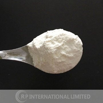 Powder Thickener Natrium Alginate Powder CAS 9005-38-3