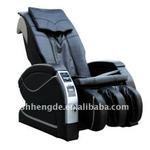 Fauteuil de massage Bill Operated