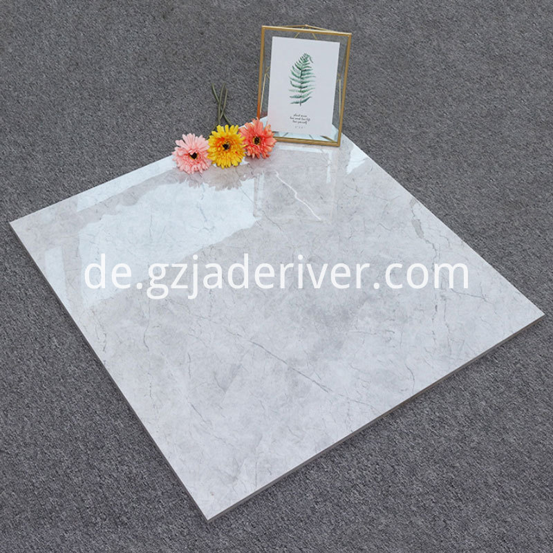 Whole Body Marble Home Decoration