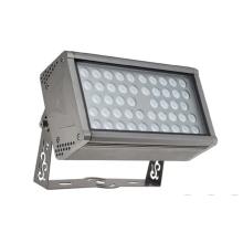 Outdoor Building Industrial Garage Fixtures LED Flood Light