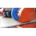 ВКН три слоя вспененных плит делая машину (ДГ-МСЦ)