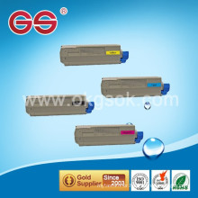 Wholesale China Import C6100/5550 43324420/24 toner powder manufacturing machines
