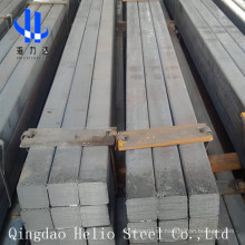 30 # S30c 1030 060A30 080A30 080m30 Xc32 Hot Rolled Square Stahl