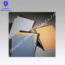 Abrasive riken automotive wet and dry abrasive paper