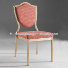 Stable Hotel Chair with Competitive Price (YC-ZL35-02)