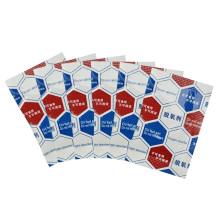 120cc 1.1g food preservative deoxidizer food oxygen absorber for food packaging