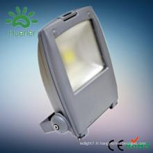 Éclairage haute lumière 30w 12/24/110/240 volts éclairage d'éclairage conduit