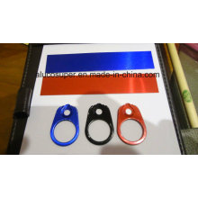 5182 H48 Aluminum Coil for Eoe Top-Pop Can Ring