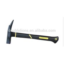 Cobre Cruz Pein, martelo, ferramentas de segurança