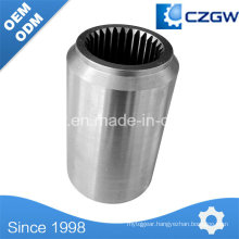 Good Quality Transmission Parts Sleeve for Various Machinery