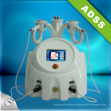 Ultrasonic Cavitation Fat Burning System (FG 660-c)