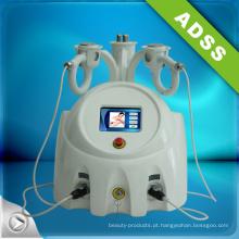 Sistema de queima de gordura por cavitação ultra-sônica (FG 660-c)
