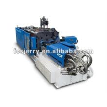 FCS FB-200R máquina de moldagem por injeção de dois componentes (mesa giratória)