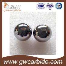 Tungsten Carbide Ball Hot Sale