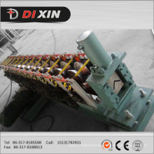 Dx Automatic Metal Stud and Track Roll Forming Machine