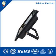 IP66 10W 20W 30W 50W 70W 100W LED Floodlight