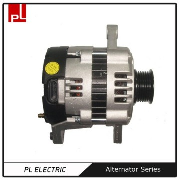 ZJPL 12V 85A chevrolet optra alternator a 96540542