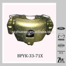 Original Auto Mazda 3/5 vorne (links) Bremssattel Kit & Bremssattel BPYK-33-71X