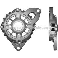 Piezas de motocicletas y vehículos de aluminio fundido a presión