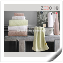 Star Hotel Used Towel Sets Cotton Wholesale Bathroom Towels Sale
