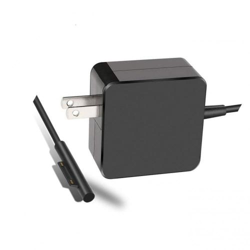 Chargeur universel Microsoft Surface Pro 3/4 36W