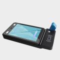 Подушечка для оборудования для измерения лихорадки