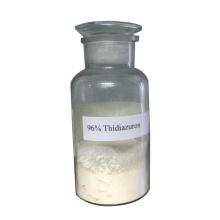 Poudre soluble de thidiazuron 50% WP