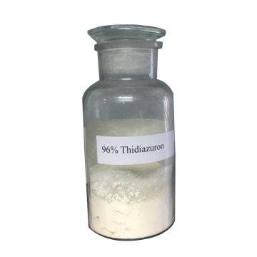 Thidiazuron 50% WP Soluble Powder