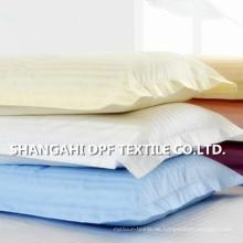 Kissenbezug aus 100% Baumwolle (DPH7421)