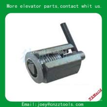 Triangle Lock para Eshine e Elevador Rápido Elevador Triangle Lock para Eshine e Quick Lift Lift Lock