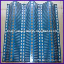 Pantalla protectora trimodal de pulverización electrostática de la alta calidad con precio competitivo en almacén (surtidor)
