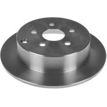 MDC1629 42431-20420 for Celica brake disc rotor