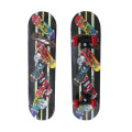 Where to Buy Skateboards for Sale Cheap