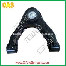 Automotive Spare Parts Suspension Control Arm for Nissan (54525-2s485/54524-2S485)