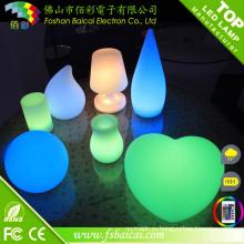 Светодиодная настольная лампа / светодиодная лампа / светодиодная декоративная лампа