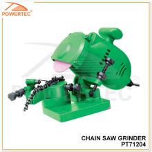 Powertec 250W 5300rpm Grinder à scie à chaîne (PT71204)