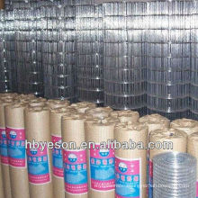 cheap welded rabbit cage wire mesh