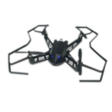 DR10 Drone με Wi-Fi