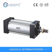 Sc Series Pneumatic Standard Cylinder
