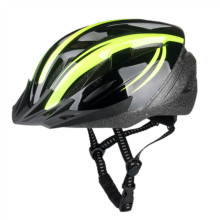 Large Size Sports Safety Bicycle Helmet With CE