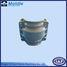 Proveedor de fundición a presión de zinc y aluminio