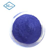 Poudre de peptide de cuivre de qualité cosmétique ghk cu