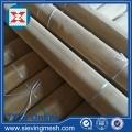 Rede de arame de cobre de alta qualidade
