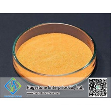 Pure Natural Extract Beta Carotene
